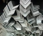 合金鋁角 現貨6063-T5鋁角  鋁角