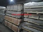 5754铝板6.0*1250*2500合金铝板