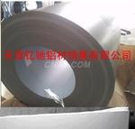 天津铝板 铝板加工 微信铝板