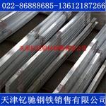 天津西青鋁排 冷庫鋁排  導電鋁排