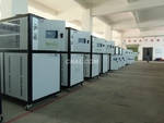 天津市安億達鍍膜機專用冷水機