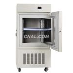 超低溫冰箱規格齊全可定制