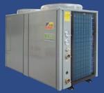 天津空气能空气源热泵机组厂家