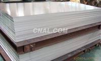 供应6060铝板,6061铝合金板