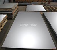 1200桔皮铝板广东伟昌直销1100桔皮铝板生产厂家