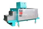 TSL-25-650连续式铝制品加热退火炉