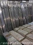 AL6061进口铝棒,易切铝棒6061-0