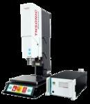 3000W 超聲波焊接機