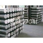7075/5050/5052/3003合金铝棒铝管
