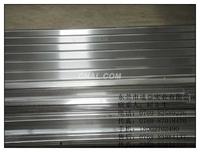 深圳6061-T651冲压铝板