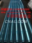 750,840,850,900型壓型鋁板