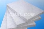 拉伸0.01mm铝带 佛山6061铝板厂家