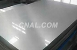 进口6061铝板 花纹铝板生产厂家 金磊铜铝