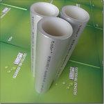 铝合金衬塑复合管 内衬ppr厂家