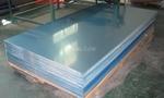 3004 3003 合金鋁板 鋁板