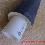 新型_通宝牌PE-RT II型温泉保温管