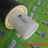 温泉保温管/pert ii型保温管价格