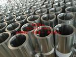 高强度铝板现货