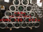 衝孔鋁板價格\保溫專用鋁板價格
