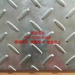 1.5mm铝板价格/直发到家