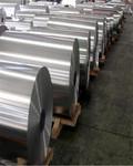无缝铝管价格