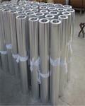 覆膜-拉絲鋁板價格