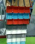 模具鋁板價格=鋁標牌價格~~