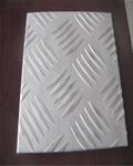 常用铝棒规格型号