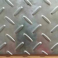 花纹铝板价格_铝圆片加工