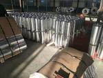 3003铝合金板厂家