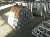 压花铝板厂家