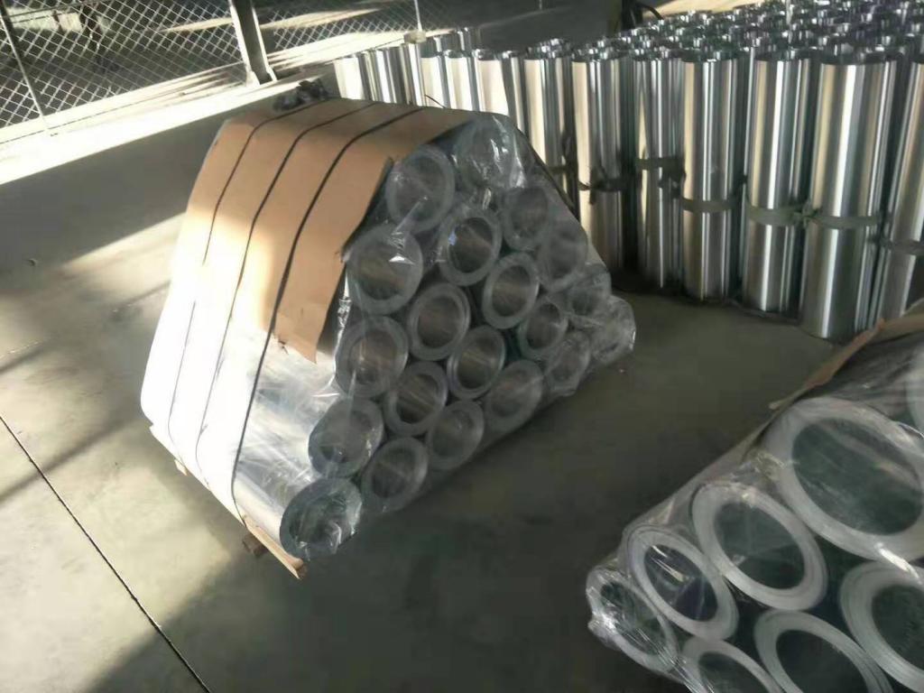 铝瓦楞板厂家现货