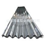 3003铝板 压型铝板生产厂家