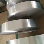 现货铝箔1235铝箔8011铝箔可加工