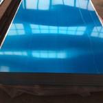 6061-T651鋁合金板3*1000