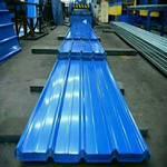 7075彩色铝板5052彩色铝板