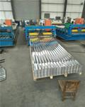 壓花鋁板廠家報價