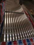 合金鋁板1060壓花鋁板幕墻鋁板6061花紋鋁板3003防銹鋁板