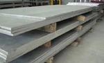 模具鋁板價格鋁標牌價格~~