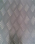 铝板铝卷板厂家济南正航金属
