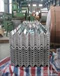 耐高溫鋁棒價格