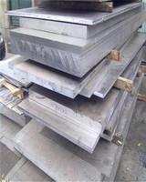供應指針型鋁合金壓花板價格