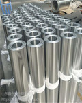 3mm花紋合金鋁板價格