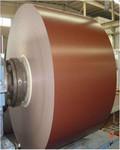 供應0.2mm厚鋁板