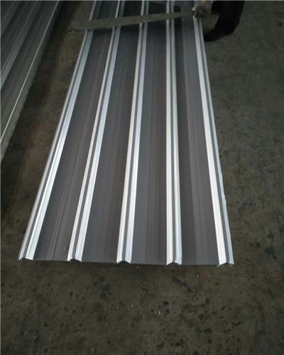 規格齊全6061鋁板 定尺 零割