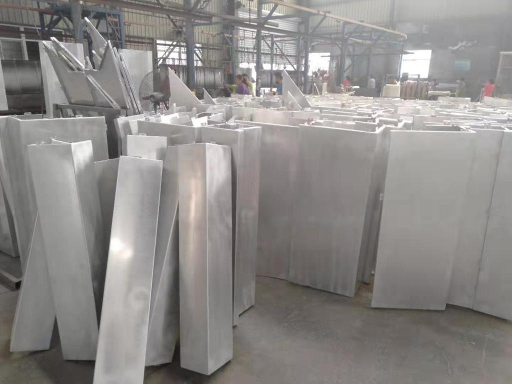 供應1060鋁板一公斤價格