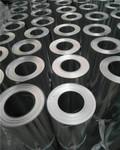 防滑鋁板花紋鋁板_鋁圓片