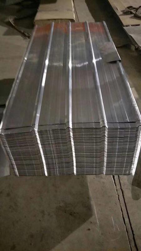 鋁管廠家、鋁方管廠家