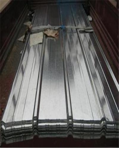 鋁板進口批發價