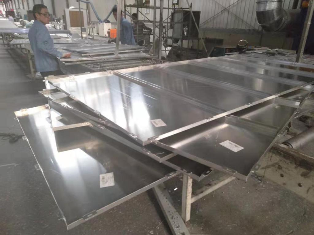 6061鋁板規格